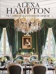 Alexa Hampton: The Language of Interior Design | agraria