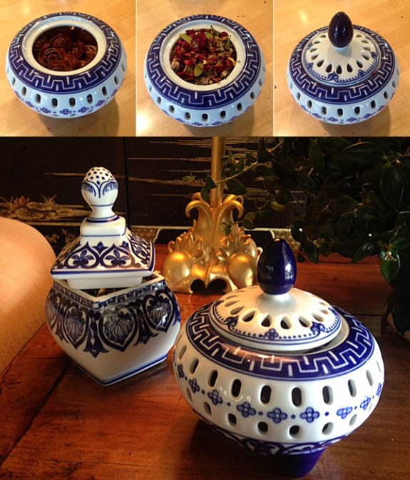 moroccan-table-closex600